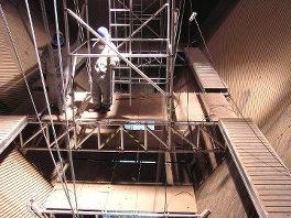 boiler-scaffold-3